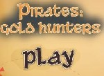 Pirates Gold Hunters
